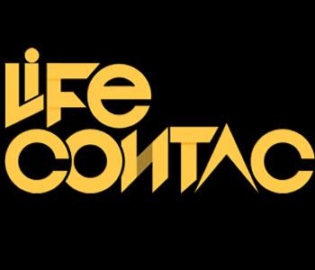 lifecontac